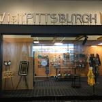 VisitPittsburgh to open new welcome center