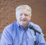 BizTalk with Bill Roy: Our new podcast is coming