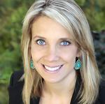 Kelly Ladner