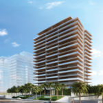 Terminated Miami Beach condo could be redeveloped