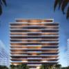 Brazilian billionaire plans to build condo tower on Miami Beach