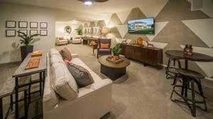 Designing Homes For The Way You Live. That's The Weekley Way.  Now Coming to Your Neighborhood!