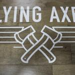 Here's where Flying Axes will open its second location