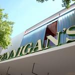 First look: Bennigan's prepares to open in downtown Sacramento (Photos)