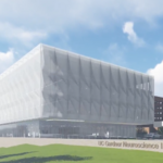 ​UC Health begins construction of $60M neuroscience institute, provides first look inside
