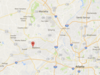 Former Ga. Gov. Roy Barnes plans 157-home subdivision in Cobb County