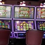 How two rating agencies view the Seminole Tribe's casino investments