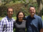 Embrace.io raises $2.5 million to diagnose app performance