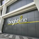 Congress grills Brightline president at hearing on safety, federal financing