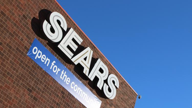 Sears Closing 72 Stores Nationally One In Arizona