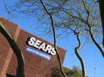 Sears closing Ohio stores, 100 others around the country