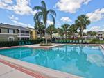 3 Central Florida apartment complexes sell for $85.3M