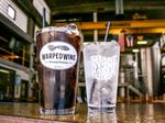 Dayton brewery investing in house-made soda