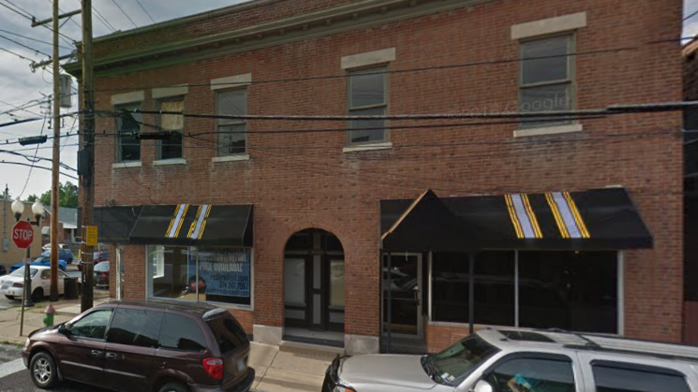 New restaurant, whiskey bar coming to Dogtown