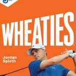 How does General Mills pick the next Wheaties cereal box cover? (SLIDESHOW)