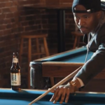 Kraftig taps St. Louis rapper Chingy in latest ad