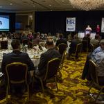 See the Milwaukee Business Journal honor its 2017 HR Award winners