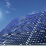 Solar survey confirms N.C. rebound in Q1 for new projects on line