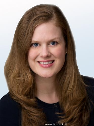 Charissa Rotramel