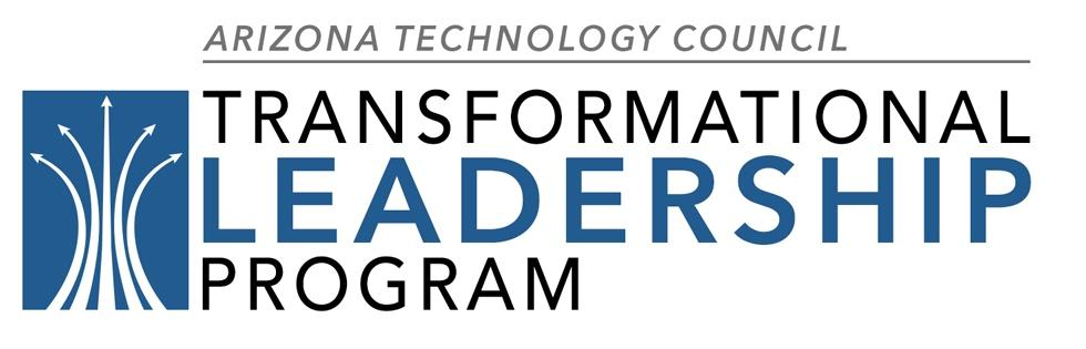 Transformational Leadership Forum