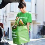 <strong>Sam</strong>'s Club adds grocery delivery in Austin, 2 other markets