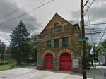 123-year-old Philadelphia firehouse to get contemporary addition
