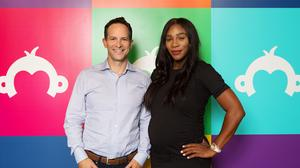 Meg Whitman out, Serena Williams in as SurveyMonkey directors