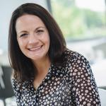 People to Know: Lori Bongiorno