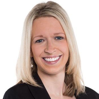 Dayton TV station WDTN hires Loni Blandford as news director
