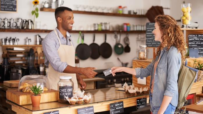 Small business owners expect to ramp up hiring: U.S. Chamber report