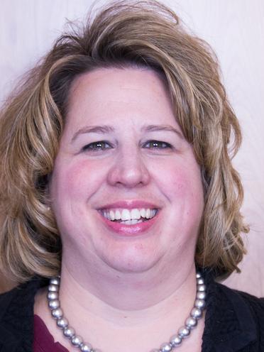 Cheryl Conover