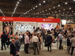​So what's the world's biggest retail conference like during a retail apocalypse?