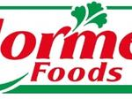Hormel to spend $137 million on new Jennie-O plant in Melrose