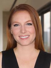 Sarah Eilek