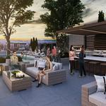 Sneak peek: $165 million apartment project coming to Cherry Creek North (Photos)