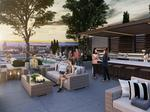 Sneak peek: $165 million apartment project coming to Cherry Creek North
