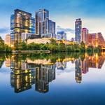 <strong>Duane</strong> <strong>Morris</strong> looks south by southwest with new Austin office