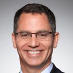 Rackspace names new CEO