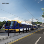 Meet the donors: City's transit opposition reveals campaign backers