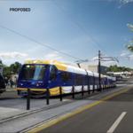 Nashville's transit debate takes divisive turn