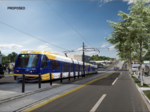 Can Nashville change its transit plan post-May 1? The answer is murky