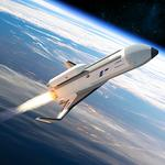Boeing and DARPA are developing an experimental spaceplane with Aerojet Rocketdyne engines (Video)