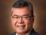 UC Health's neurosurgery chief shares plan to build world-class center