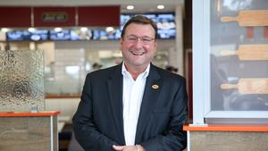 EXCLUSIVE: Bojangles' CEO talks secrets to brand's success, future plans