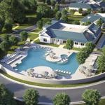 Waxahachie, <strong>Sachse</strong> to get two new assisted living communities