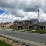 <strong>Hubbard</strong>'s public housing nonprofit sues Clayton developer