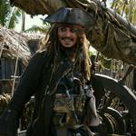 Flick picks: 'Pirates of the Caribbean' embarks on a rocky final voyage