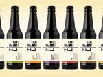 Zipline Brewing Co. products coming to Wichita