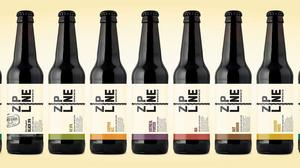 ​Zipline Brewing Co. products coming to Wichita