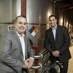 Family-owned edible oils supplier keeps things fresh through reinvestment